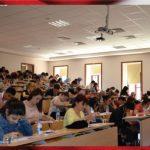 الدراسة في تركيا 2018-2019-2020