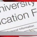 القبول الجامعي للدراسة في تركيا