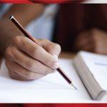 امتحان السات - SAT