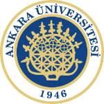 Ankara Üniversitesi Cumhuriyetin İlk Üniversitesi