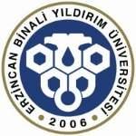 Erzincan Binali Yıldırım University
