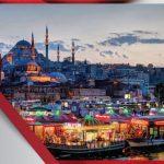الدراسه في تركيا-لماذا الدراسه في تركيا