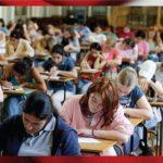 الجامعات الحكومية التي تقبل بشهادة SAT (السات) في تركيا