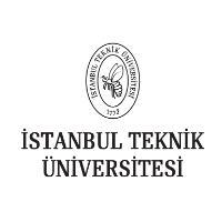 İstanbul Teknik Üniversitesi - İTÜ