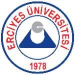 Erciyes Üniversitesi Erciyes Üniversitesi
