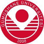 Gümüşhane Üniversitesi