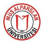 Muş Alparslan Üniversitesi